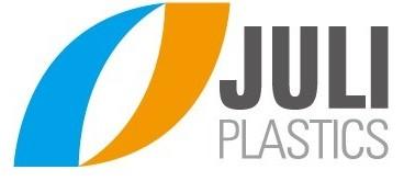 厦门聚立塑胶制品有限公司
