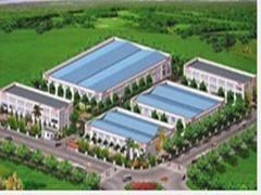 南京华耀包装材料有限公司