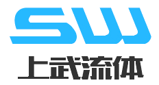 浙江上武流体科技有限公司