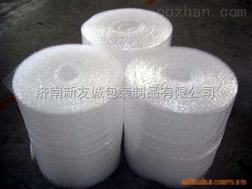 供应山东气泡膜,气垫膜,气泡袋