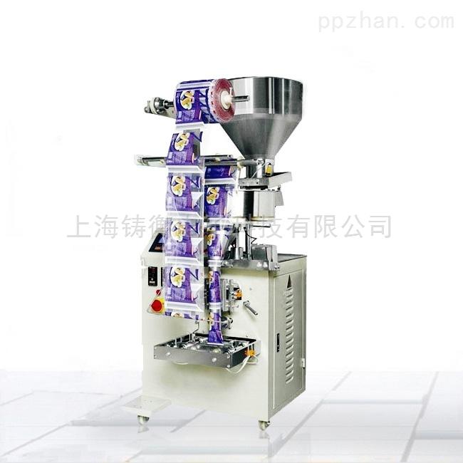 奶茶粉定量包装机