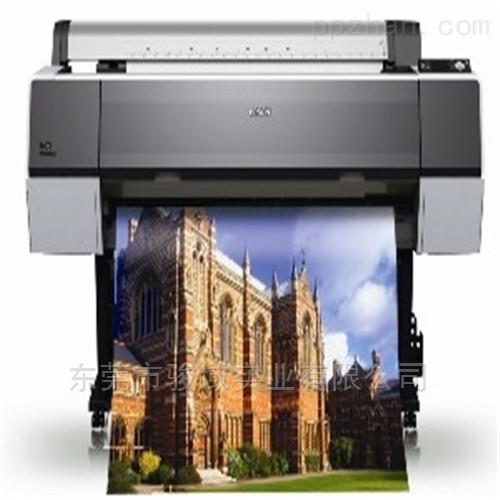惠州二手传统印刷打样机