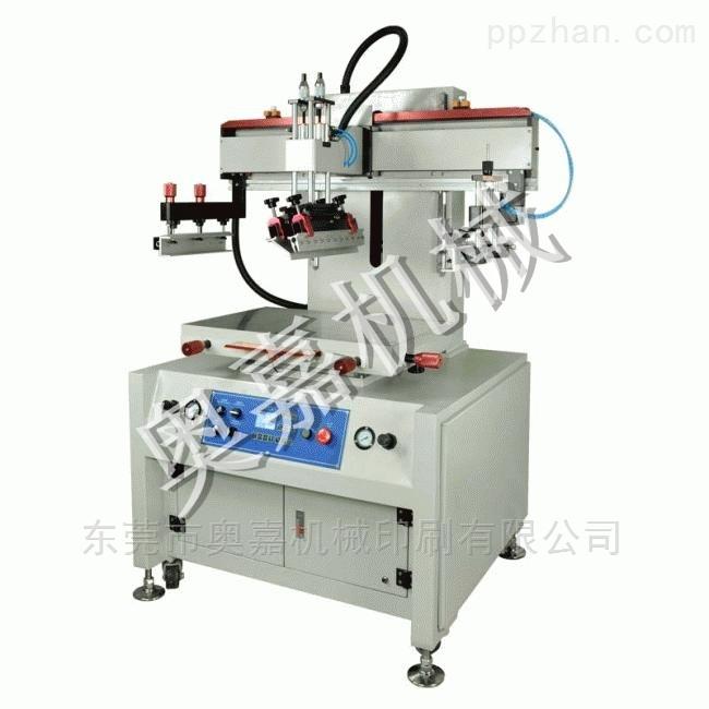 广州丝印机厂家