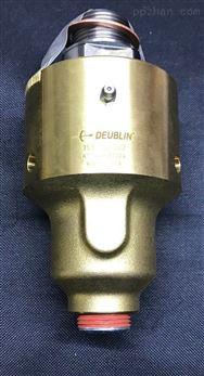 355-000-222(印刷机械常用旋转接头)