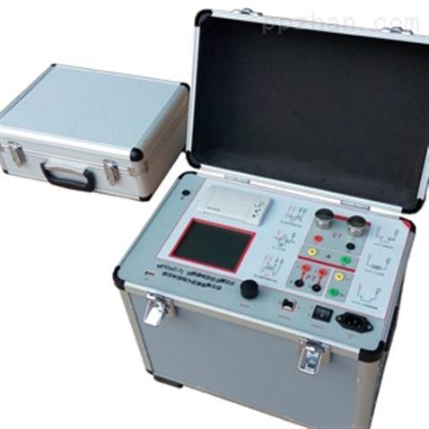 天津CT-PT伏安特性综合测试仪价格
