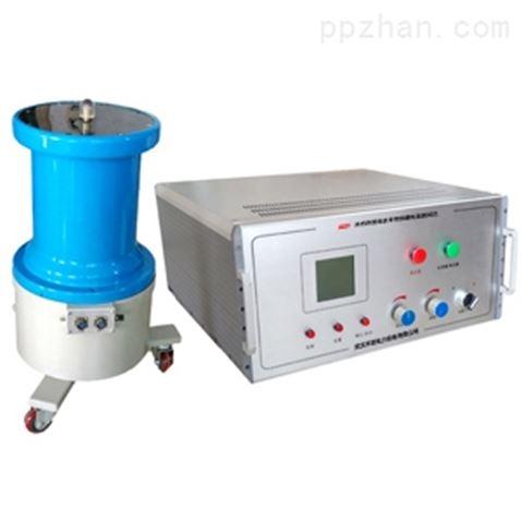 天津水内冷发电机专用泄漏电流测试仪价格
