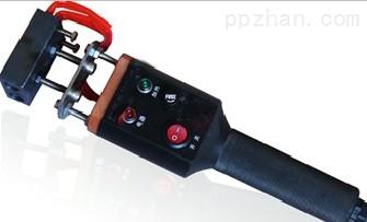 木托盘出口木箱烙印机压痕机熏蒸热处理章