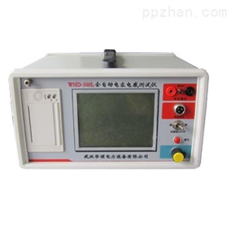河北省全自动电容电感测试仪价格