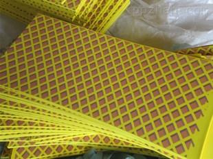 盛煌科防水耐酒精瑜伽垫印刷uv打印机
