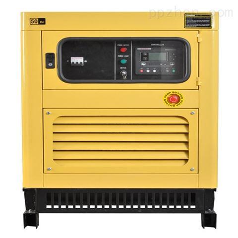 武汉100kw柴油发电机价格