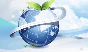 """天津:4部环保法规""""打包""""修改,明年1月1日起施行"""