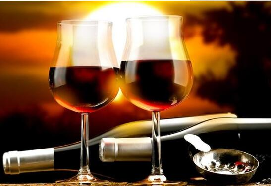 欧盟葡萄酒将在酒标上标注卡路里