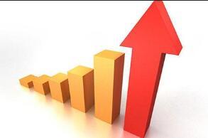 人大国发院:我国经济增长呈现底部企稳回暖迹象
