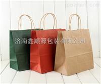 手提购物袋 优质手提袋价格优惠