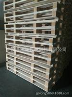 宁波木栈板