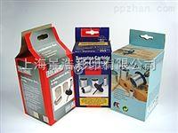 上海彩盒包装 彩箱 纸盒 礼盒 老牌印刷
