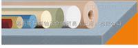 iglidur®原料棒板材