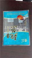 耐低温即食海参真空包装袋半固体调料酱卷膜