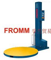 FSW-10�D�P式薄膜�p�@�C裹膜�CFROMM孚�m