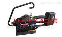 高拉力气动塑钢带打包机P359 FROMM 捆轧机