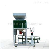 粮食类包装机