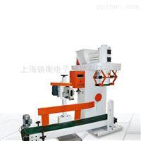 专业生产淀粉包装秤