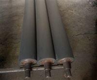 冶金胶辊-大连胶辊厂