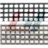 种类齐全腾英特氟龙输送带生产商设备专用带