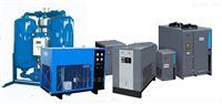 肇庆冷干机-吸附式干燥机-品牌空压机后处理
