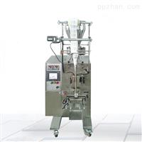 全自动膨化食品颗粒粉末大型立式包装机