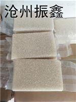 沧州环保米砖pa包装袋厂家干果包装卷膜价廉