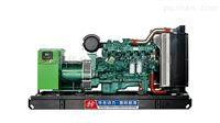 玉柴250kw柴油发电机冷却液降温效果好吗