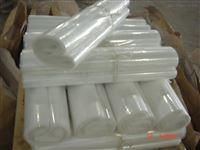 OPP泡泡膜,PE筒料,OPP覆塑膜