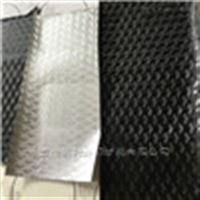 创时推荐高质量蜂窝纹无缝装饰膜