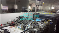 供应高清晰自动打印机 瓶盖日期喷码机