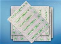 食品级牙线牙签木制品包装纸