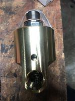 55-000-09(钢铁冶金连铸机专用旋转接头)
