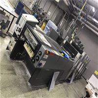 出售海德堡SM102印刷机