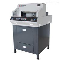 印后4808电动切纸机
