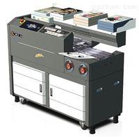 彩霸K3/K5/K6/K7系列胶装机