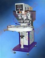 温控器开关遥控器按键按钮移印机厂家
