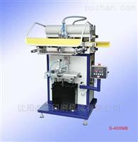 厂家供应铝吊顶印刷机 铝扣板丝印机