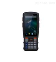 新大陆N2S000便携式数据采集器