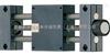 drylin® ES 直线技术