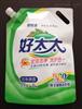 日化产品洗衣液包装袋方便面粉料包复合膜